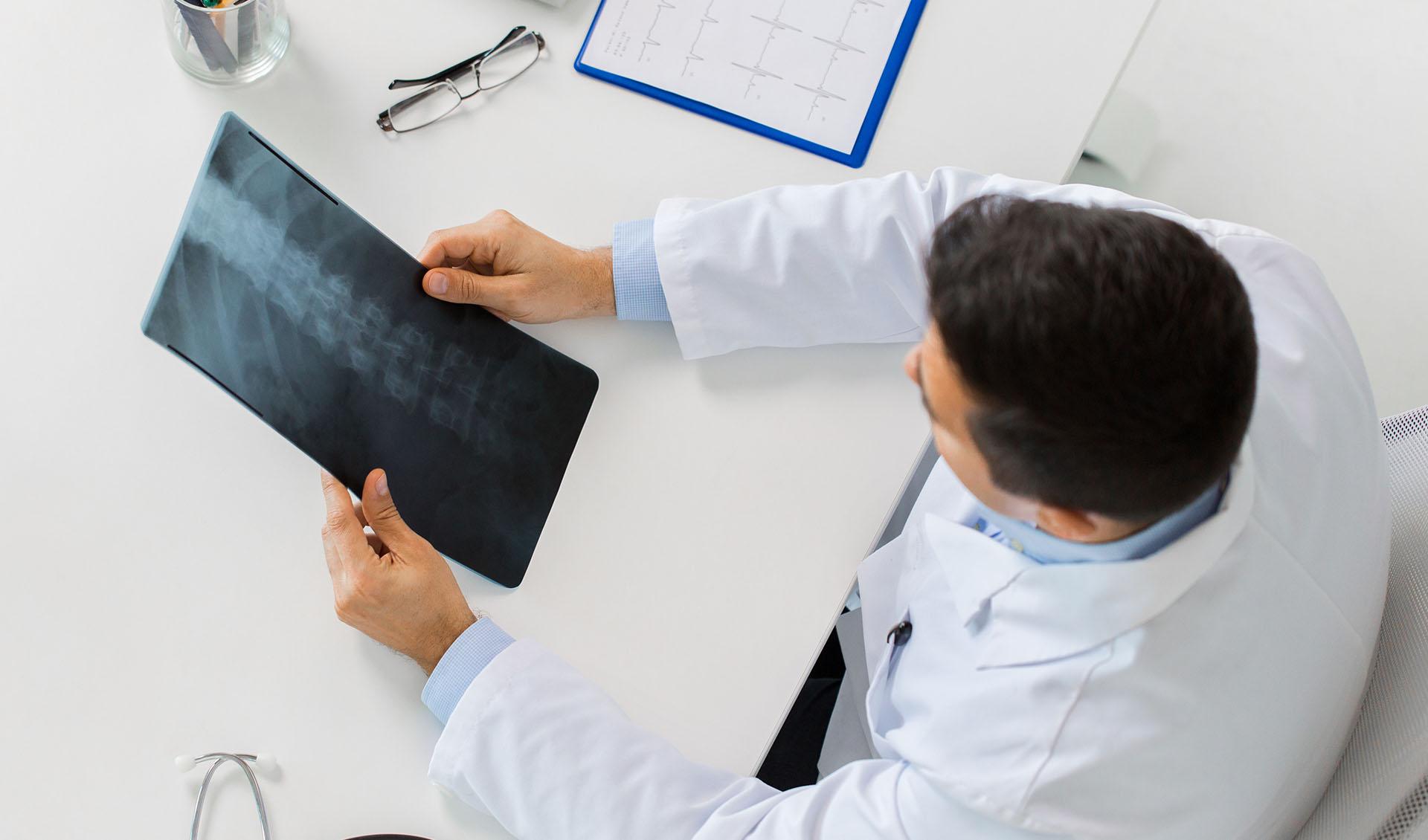 radiologia-lecce-3